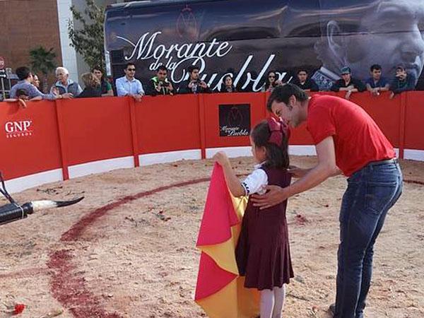 Una foto de Morante cada día - Página 16 Foto_noticia21991