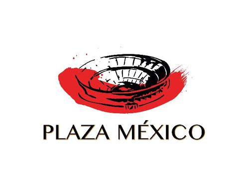 La México donará la taquilla del domingo