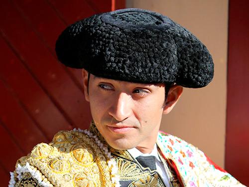 Joselito Adame debutará en Ahuacatlán