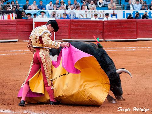 Urdiales y Cartagena, en la Temporada Grande