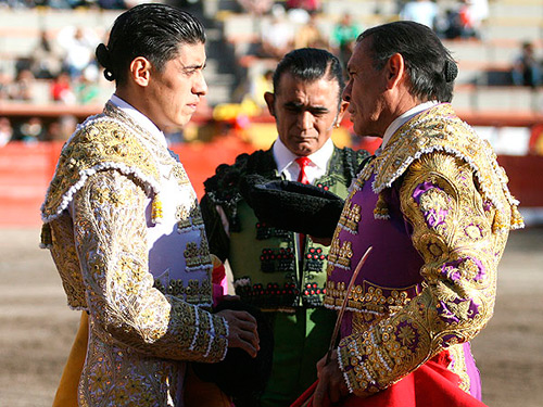 Juan Luis Silis clama justicia