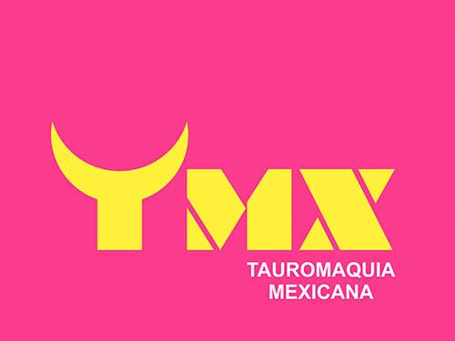 TMX Chihuahua ofrece informe de actividades