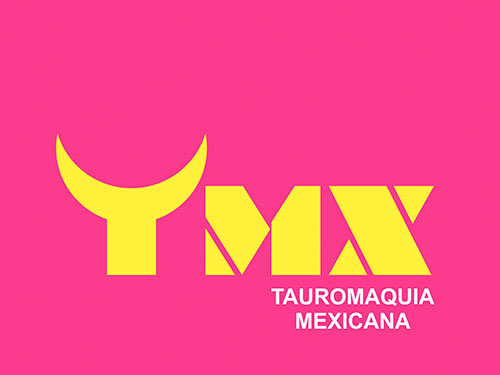Tauromaquia Mexicana no baja la guardia