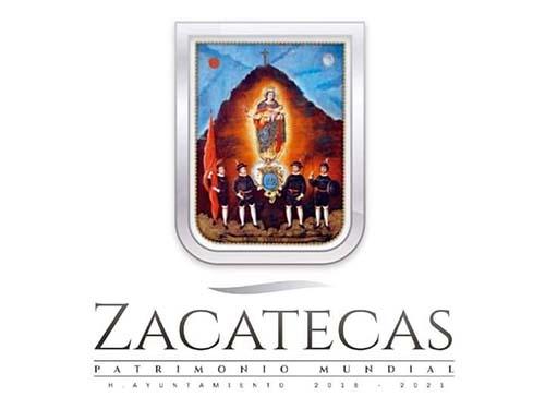 No autorizan las corridas de Zacatecas