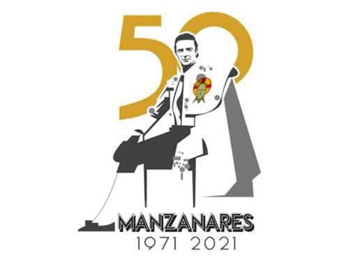 Viñeta: Evocación de Manzanares