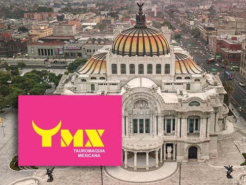 Invitan a manifestación taurina en CDMX