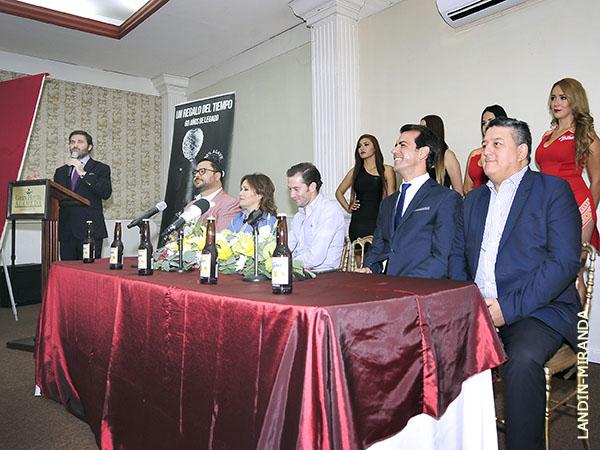 Habrá una corrida benéfica en Aguascalientes