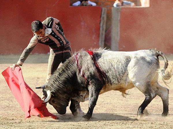 Antonio Romero regresa a Piedras Negras