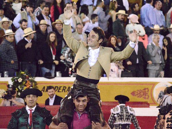 Cartagena cosecha los máximos trofeos en Jalos