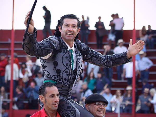 Tijuana: Arte mata todo...