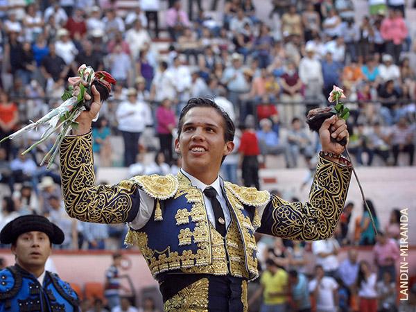 Mario Aguilar en el recuerdo