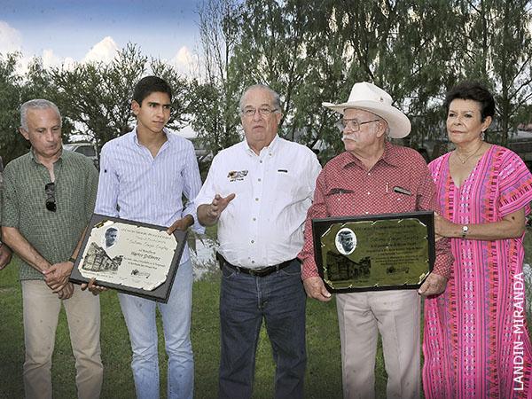 Peña MEX-ESP premia lo mejor de las novilladas en AGS