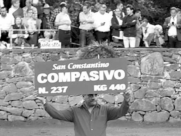 """Me siento comprometido"": Corona"
