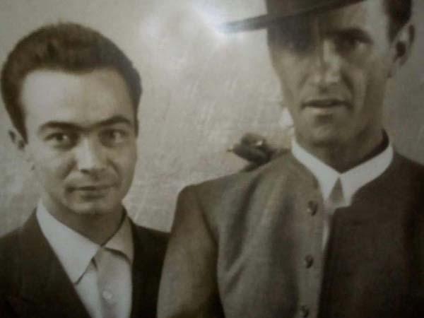 Efemérides: Los 100 años de Clarinero
