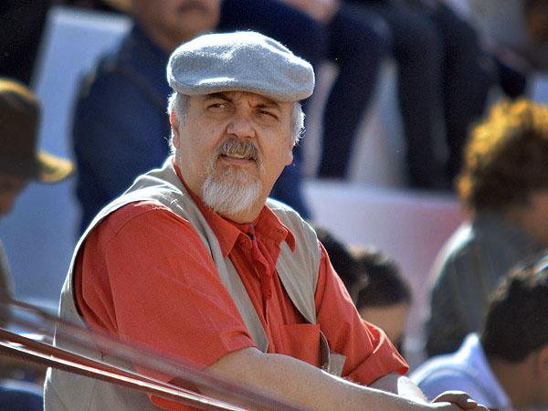 """""""Modernizar la expresión taurina"""": De Icaza"""