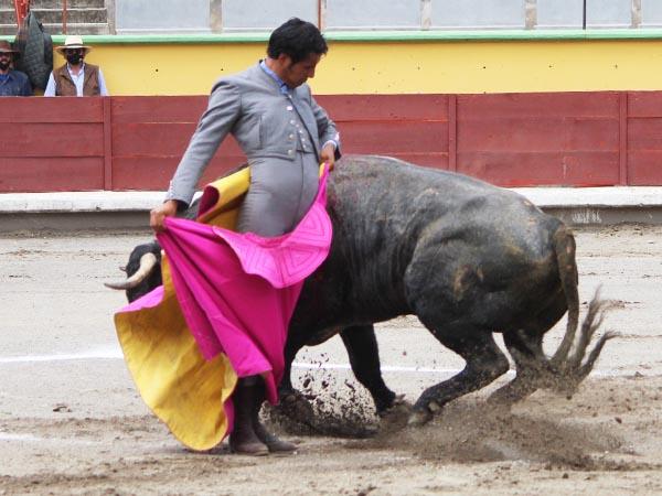 Destacan Angelino de Arriaga y De Haro en Apizaco