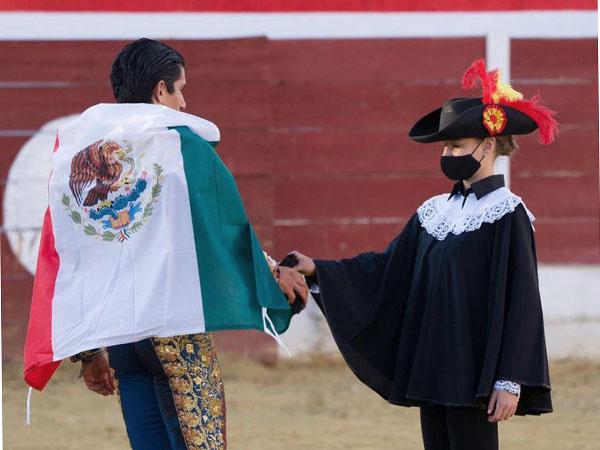 Calita, Tendero y Sotos, triunfan en Castellar