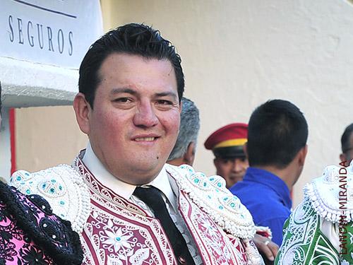 In memoriam: Juan Pablo González