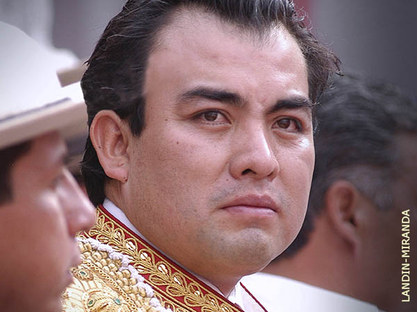 In memoriam: Luis Miguel González