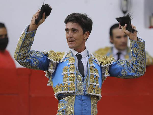 """Triunfan en la mixta del cortijo """"La Josefa"""""""