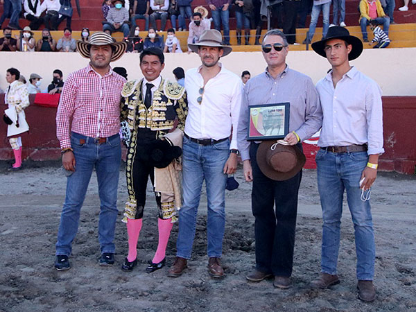 El Mojito y Zacatepec triunfan en