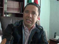 El alcalde de Autlán invita a las corridas