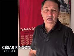 Emiten llamado de conciencia en Colombia