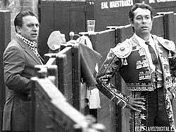 Muere Gonzalito, un gran personaje